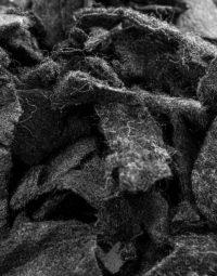 Equifloor_Sol_Equestre_Amortisol_9_noir